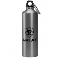 Water Bottle/ Ariat Бутилка за вода Ariat