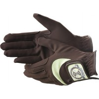 Gloves ET Tech Wear