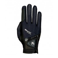 Gloves Reit Mesh