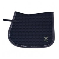Jumping Saddle pad Judy