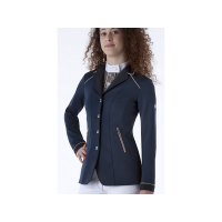 Ladies Jacket LECTOR