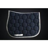 ANIMO Saddle Pad WW Jump