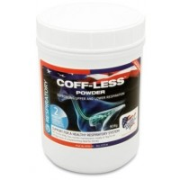 Coff-Less Powder - 908g
