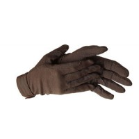 Gloves Cotton