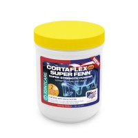 Cortaflex Super Fenn Powder 450 g