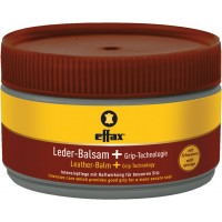 Leather Balm + Grip 250ml