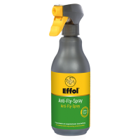 Effol Anti-Fly Spray