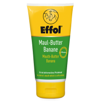Effol Mouth Butter Banana