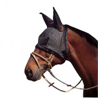 Fly mask high quality