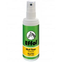 Effol Hoof Tar Spray