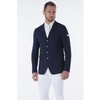 Mens Jacket INTENSO