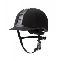 Helmet Junior JTE M 55-57
