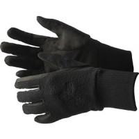 Gloves LAG Polar Amara