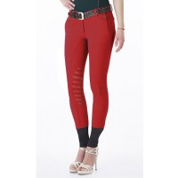 Ladies  Breech NOLOOK
