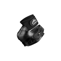 Boots Overreach Tekno Shield
