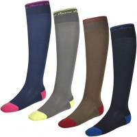 Knee Lenght Socks Pikeur Tube